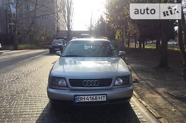 Audi A6 1994 в Одессе