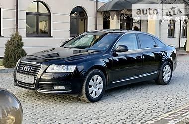 Audi A6 2010 в Хмельницком