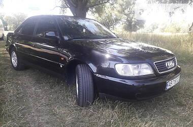 Audi A6 1997 в Ямполе