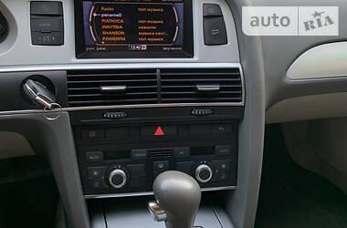 Audi A6 2009 в Виннице