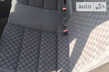Audi A6 2000 в Белогорье