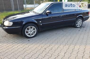 Audi A6 1995 в Калуше