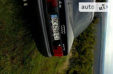 Audi A6 1995 в Дубно