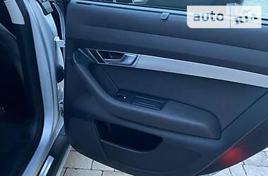 Audi A6 2009 в Ивано-Франковске