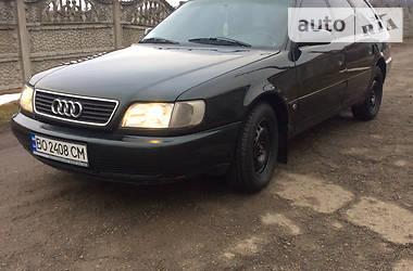 Audi A6 1994 в Коломые