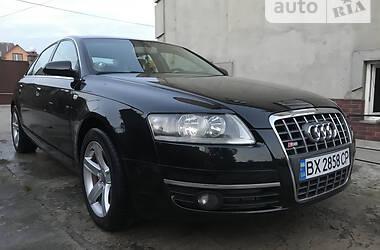 Audi A6 2005 в Славуте