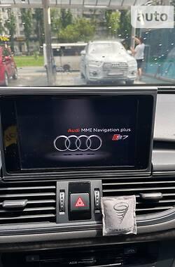 Другой Audi A7 2016 в Одессе