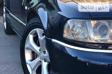 Audi A8 2000 в Николаеве