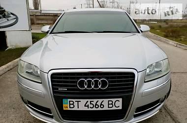 Audi A8 2006 в Херсоне