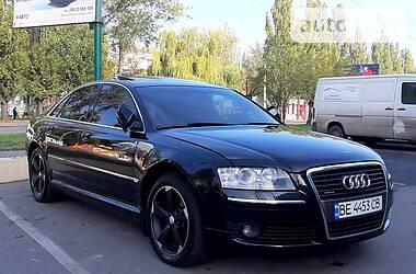 Audi A8 2007 в Николаеве