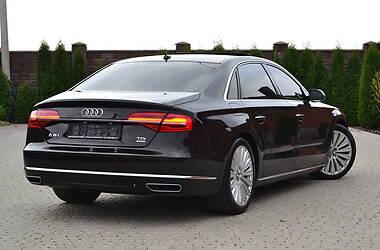 Audi A8 2015 в Ровно