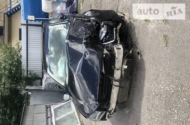 Audi A8 2011 в Харькове