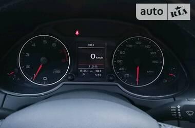 Audi Q5 2011 в Краматорске