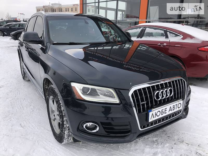 https://cdn1.riastatic.com/photosnew/auto/photo/audi_q5__372108396f.jpg