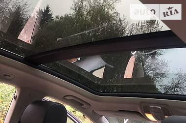 Позашляховик / Кросовер Audi Q7 2015 в Львові