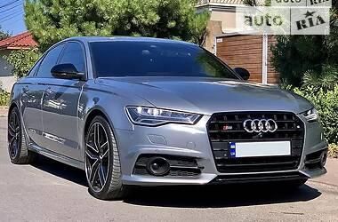 Audi S6 2014 в Харькове