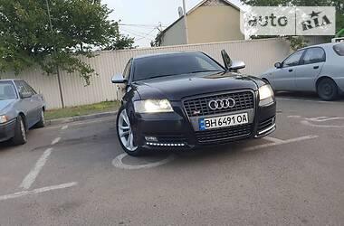 Audi S8 2009 в Одессе