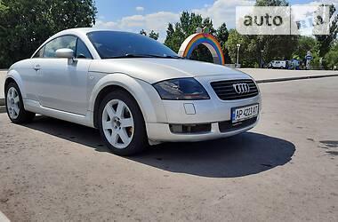 Audi TT 1999 в Запорожье