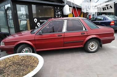 Austin Rover 1986 в Криничках