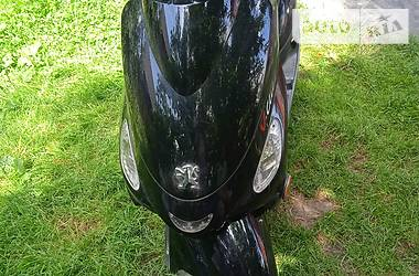 Другое Auto Moto 150СС 2012 в Калуше