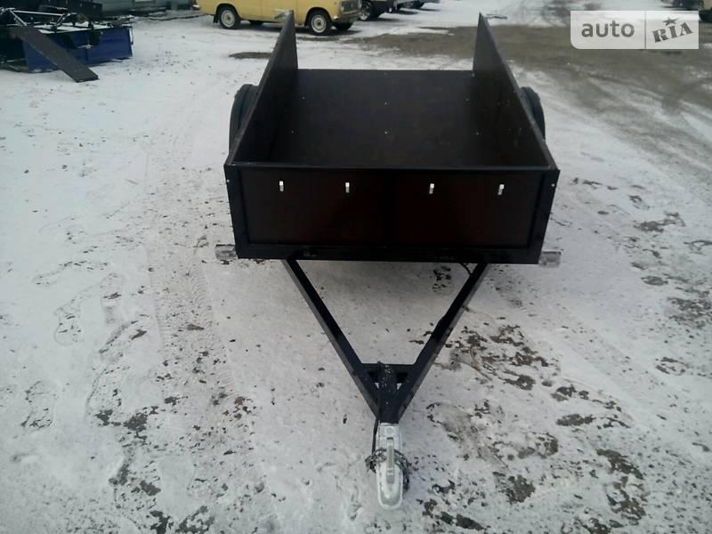 Авто-Стен ПГМФ 83022