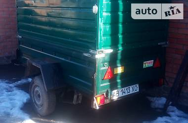 Авто-Стен ПГМФ 2015 в Виннице