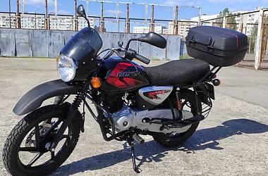 Bajaj Boxer X150 2020 в Енергодарі