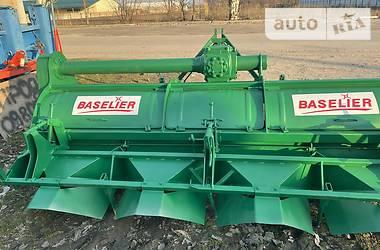 Baselier LK310 2000 в Петриковке