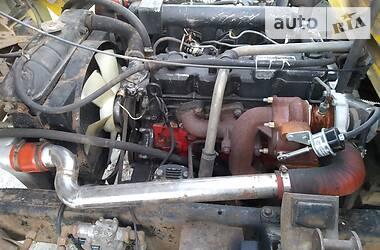 Baw BJ1065 2008 в Сєверодонецьку