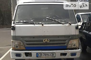 Baw BJ1065 2009 в Чернигове
