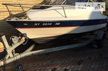 Bayliner 3055 Ciera 2004