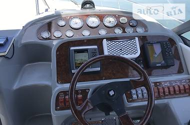 Bayliner 305 2004 в Одессе