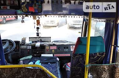 БАЗ А 079 Эталон 2008 в Киеве