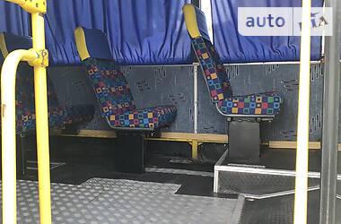 БАЗ А 079 Эталон 2008 в Тернополе