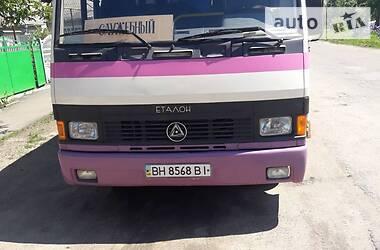 Пригородный автобус БАЗ А 079 Эталон 2007 в Одессе