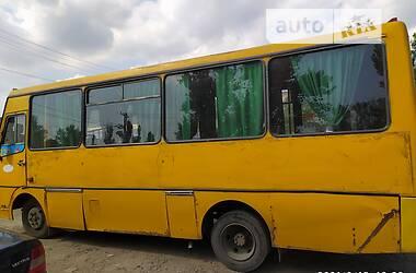 Городской автобус БАЗ А 079 Эталон 2003 в Одессе