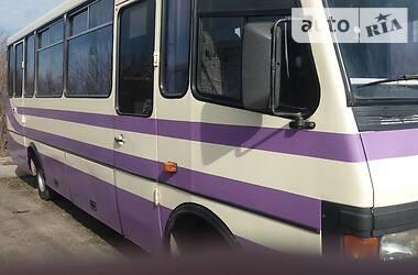 БАЗ А079.23 2006 в Павлограде