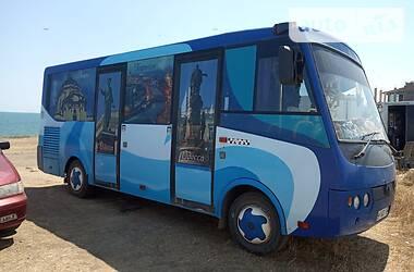 БАЗ БАЗ 2003 в Белгороде-Днестровском