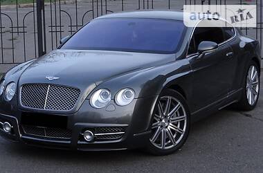 Bentley Continental GT 2006 в Одессе