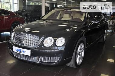 Bentley Continental 2006 в Киеве
