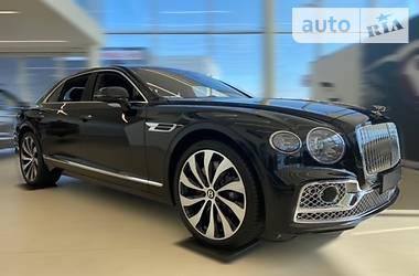 Bentley Flying Spur 2020 в Киеве