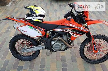 Beta 450 RR 2011 в Косові