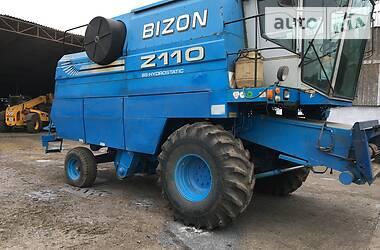 Bizon Z110 2001 в Луцке
