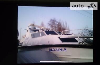 БМК 130 2012 в Запорожье