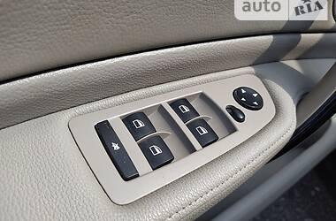 BMW 120 2007 в Киеве