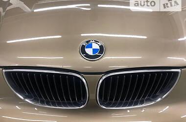BMW 120 2005 в Одессе