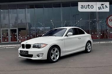 BMW 128 2011 в Харькове