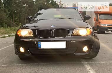 BMW 128 2011 в Киеве