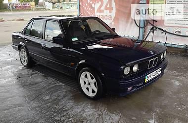 BMW 3 Series GT 1989 в Херсоне