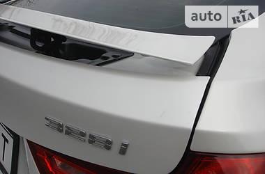 BMW 3 Series GT 2015 в Одессе